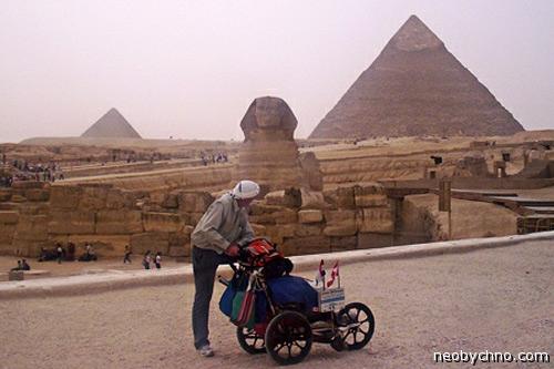 05-pyramids (500x333, 128Kb)