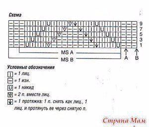 bnh3IqpcP5s (300x256, 62Kb)