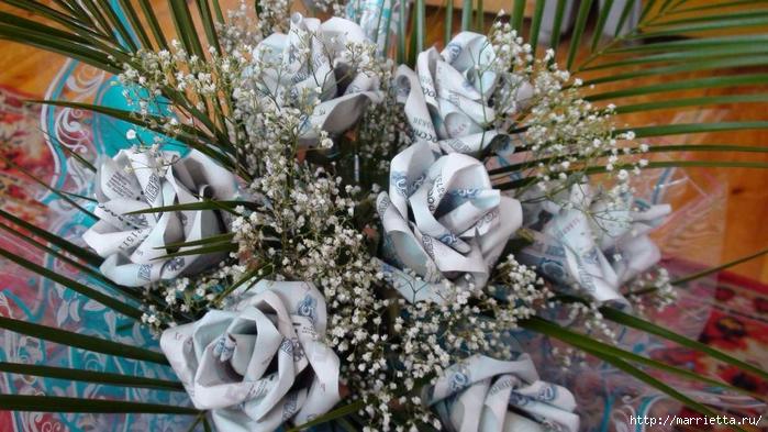 Денежные розы (1) (700x393, 277Kb)