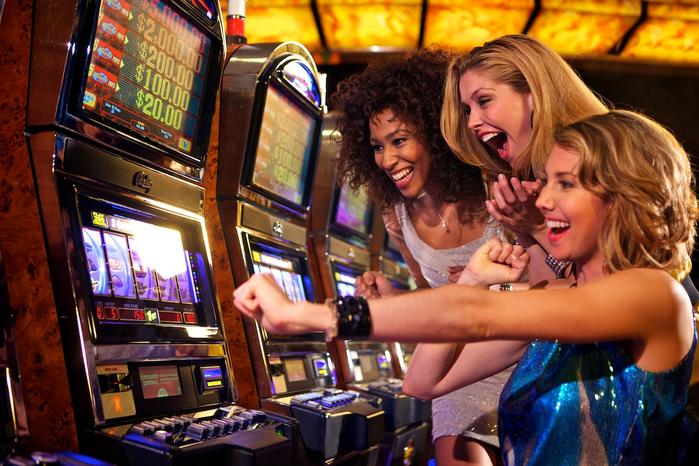 играть онлайн казино вулкан