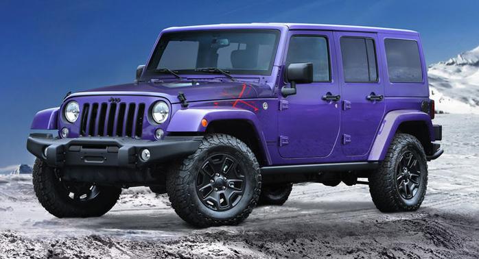 Jeep-LA-100 (700x378, 260Kb)