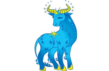 deti-znakam-zodiaka-telets (460x300, 79Kb)
