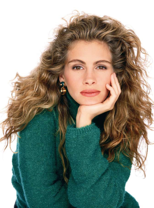 julia-roberts-big (518x700, 277Kb)