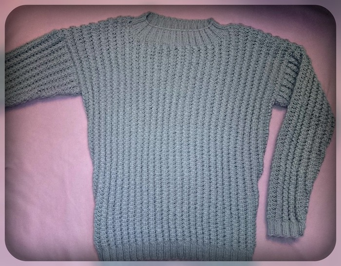 свитер (700x546, 142Kb)