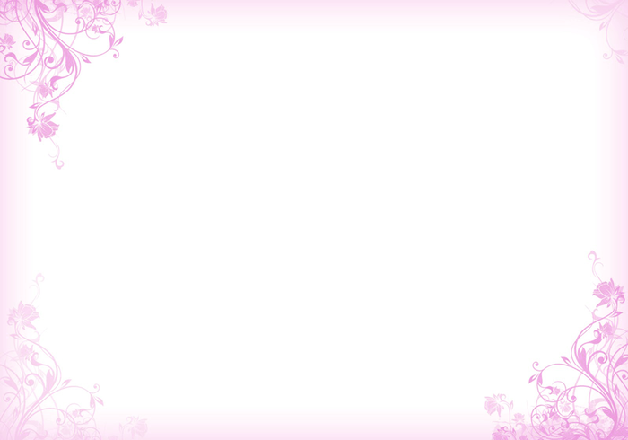 22 роз (700x490, 91Kb)