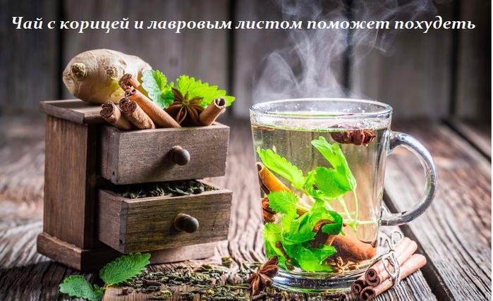 2749438_Chai_s_koricei_i_lavrovim_listom_pomojet_pohydet (700x427, 513Kb)
