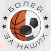 2835299_logo (100x100, 21Kb)
