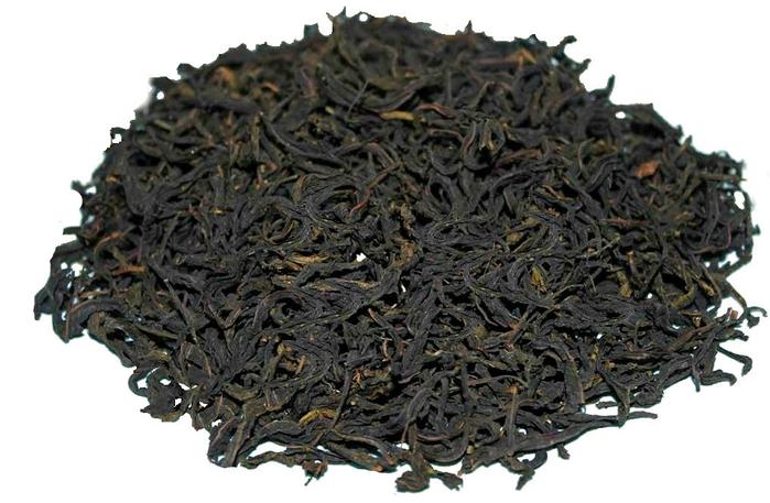 иван-чай. (700x457, 285Kb)