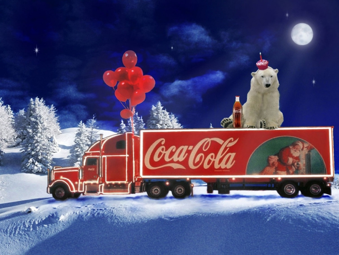 4954089_cocacolachristmastruck2015 (700x526, 256Kb)