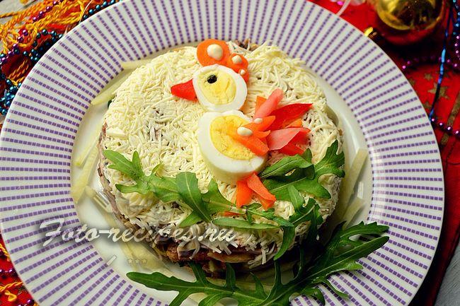 salat-petushok15 (650x433, 392Kb)