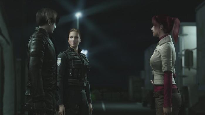 Resident.Evil.Degeneration.2008.720p.BluRay.DTS.x264.HDCLUB[(049951)21-16-24] (700x393, 131Kb)