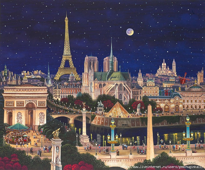 city_of_dreams_liudmila_kondakova_martin_lawrence_galleries (700x582, 408Kb)