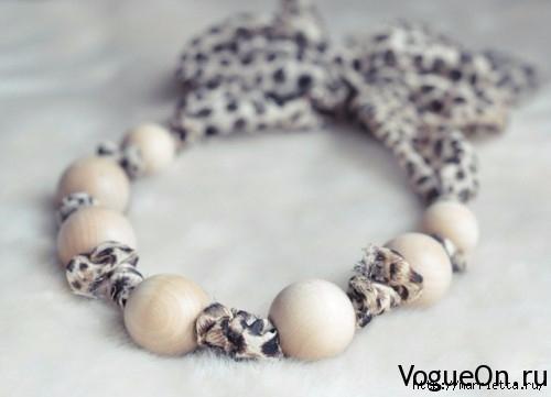 Делаем сами красивые ожерелья (3) (500x361, 77Kb)
