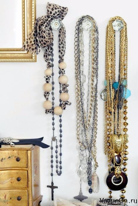 Делаем сами красивые ожерелья (7) (469x700, 261Kb)