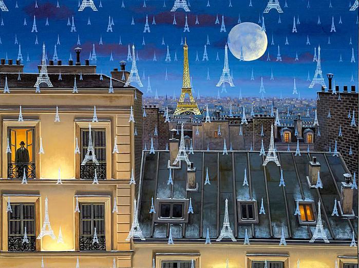 snowfall_homage_to_magritte_liudmila_kondakova_martin_lawrence_galleries (700x522, 86Kb)