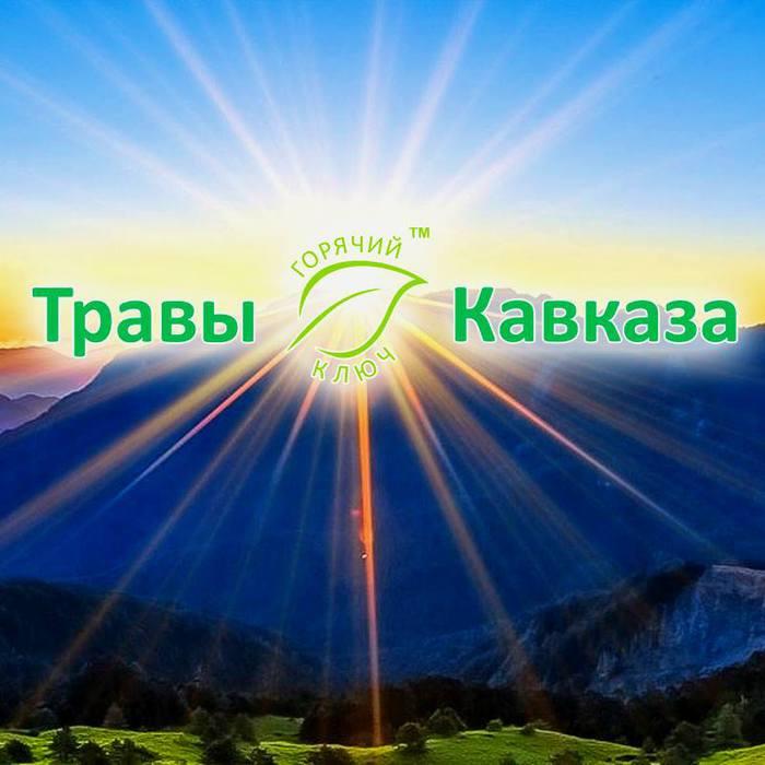 травы кавказа большой лого (700x700, 46Kb)