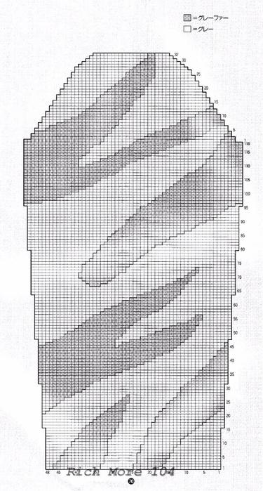 4 (375x700, 272Kb)
