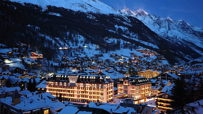 1-Zermatt-City (700x394, 423Kb)