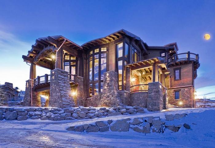 Resorts_West_House_of_Luxury_01 (700x480, 354Kb)
