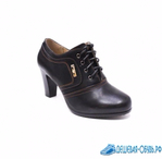 Превью обувь2 (300x293, 62Kb)