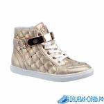 Превью обувь4 (650x650, 173Kb)