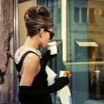 Breakfast-at-Tiffanys-3-150x150 (150x150, 23Kb)
