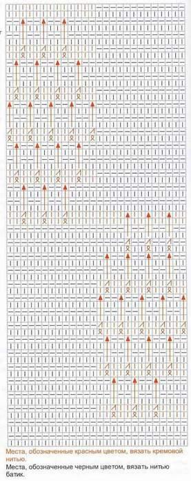 108-10- (277x700, 48Kb)