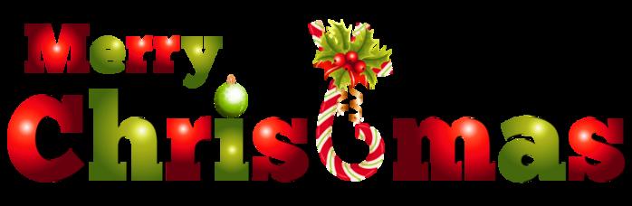 Funmozar-christmas-clip-art-clipart-clipart (700x228, 87Kb)