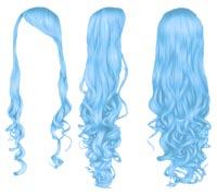 волосы (200x180, 28Kb)