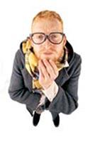 очки (127x200, 23Kb)