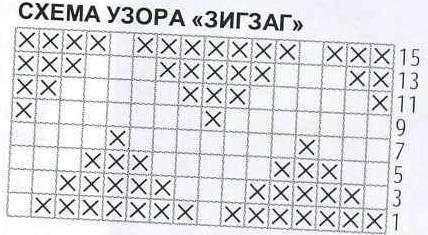 121-48- (428x235, 25Kb)