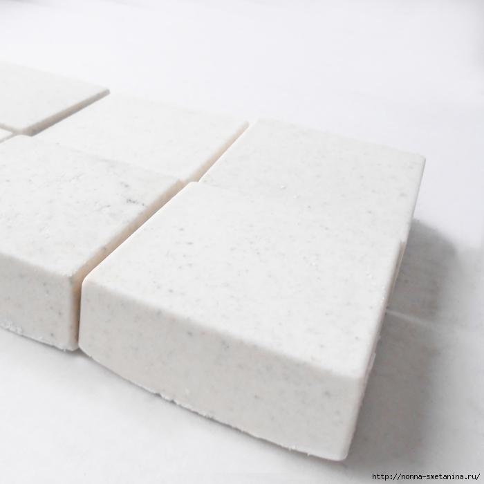 Соляное натуральное мыло Белый квадрат/4487210_DSCN2210 (700x700, 183Kb)