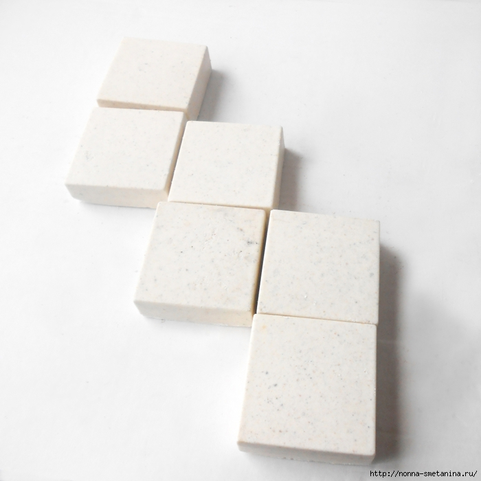 Мыло натуральное с морской солью/4487210_DSCN22151 (700x700, 185Kb)