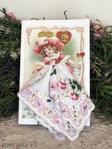 Превью watermarked - img-valentinehankycards_004 (500x667, 297Kb)