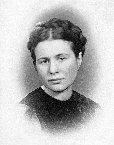 Irena_Sendlerowa_1942 (440x558, 128Kb)