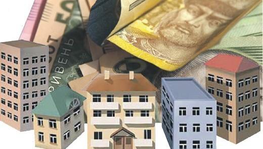 Что сьогодні може запропонувати сучасна корпорація нерухомості?20141230133718 (520x294, 134Kb)