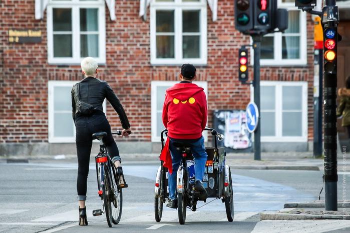 велосипеды в европе 1 (700x466, 376Kb)