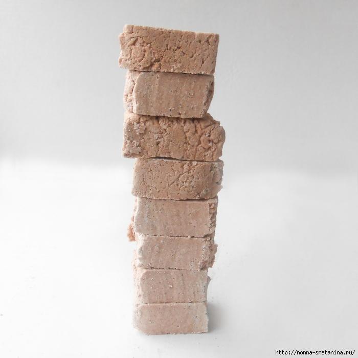Натуральное соляное мыло с розовой глиной/4487210_DSCN2234 (700x700, 222Kb)