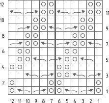 CtzcfJyYhP0 (222x210, 16Kb)