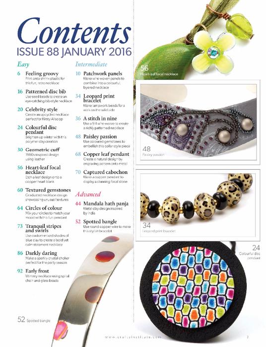 Making Jewellery January 2016_5 (536x700, 337Kb)