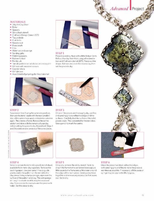 Making Jewellery January 2016_47 (536x700, 274Kb)