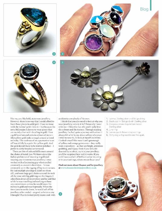 Making Jewellery January 2016_97 (536x700, 335Kb)