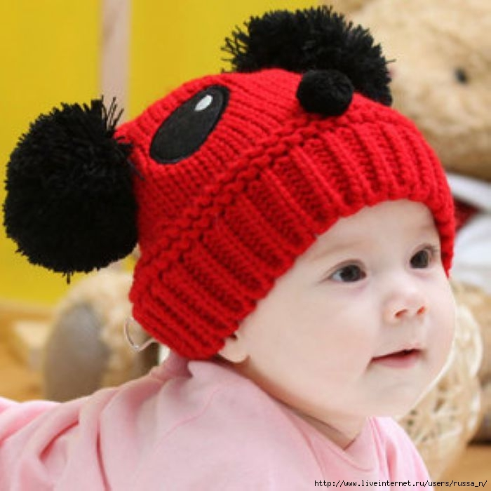 2012-autumn-and-winter-hat-style-cap-child-hat-baby-pocket-hat-baby-knitted-hat (700x700, 178Kb)