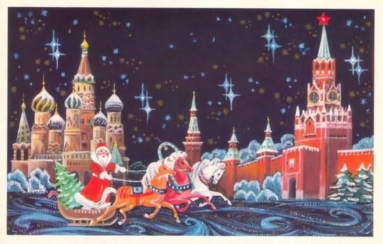 -праздник-новый-год-Holidays-new-year_large (550x351, 70Kb)