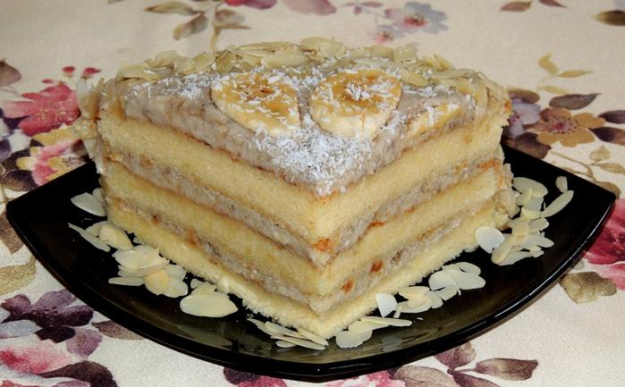 торт (700x433, 373Kb)