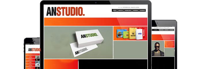 студио (700x240, 91Kb)
