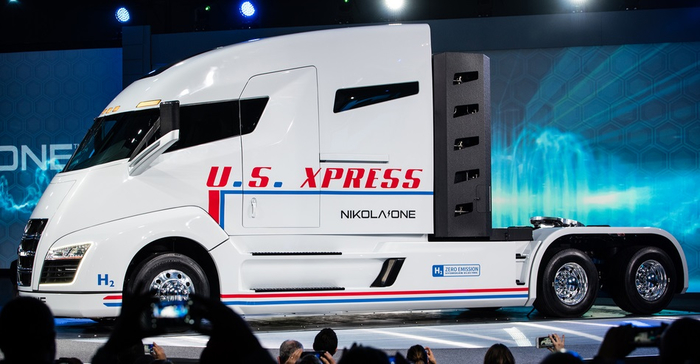 Nikola-One-electric-truck-hydrogen-fuel-cell-ecotechnica-com-ua-3 (700x364, 250Kb)