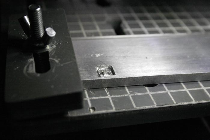 Алюминий 2020B (700x466, 66Kb)