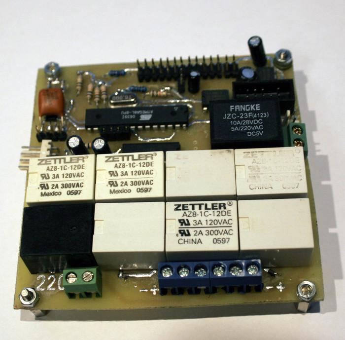 контроллер станка 2020B (700x689, 127Kb)