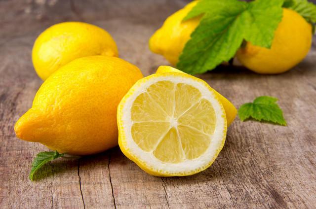 Лимон1 (640x424, 199Kb)